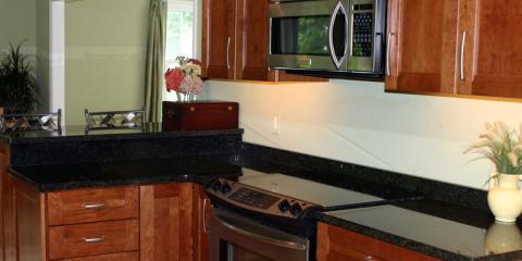 Matteo Family Kitchens, Inc. - 20 Old Salem Rd, Woodstown, NJ