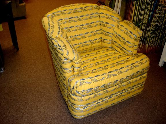 Beau Platts Furniture