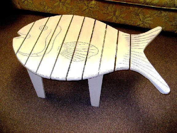 Platts Furniture