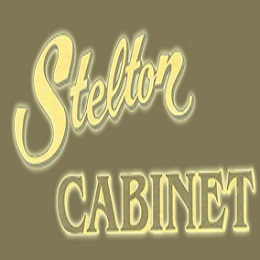 Stelton Cabinet U0026 Supply Co