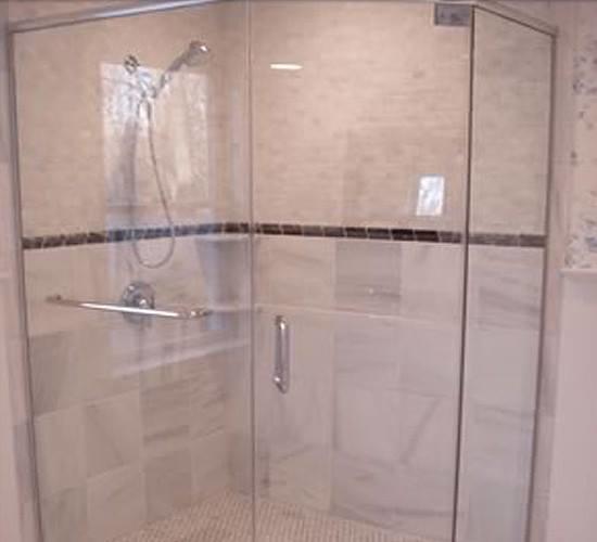 Shower Doors in Manchester NJ 774B LIVERPOOL CIR Manchester NJ