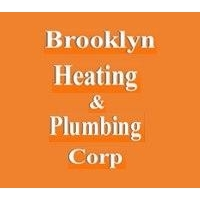Brooklyn Plumbing Heating Supply Corporation 1747 Flatbush Ave
