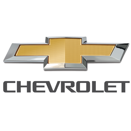Sawyer Chevrolet