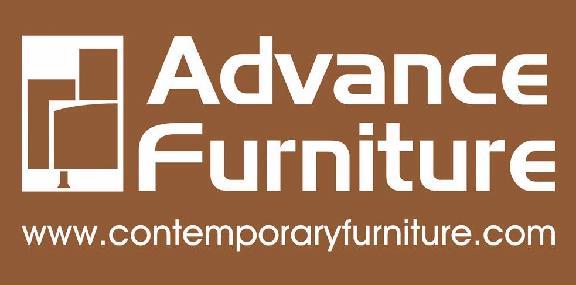 Advance Furniture
