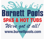 Best 20 Swimming Pool Contractors in New Castle, PA by ...