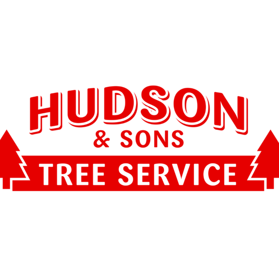 Hudson Tree Service in Enon Valley, PA | 322 Anderson Rd, Enon ...