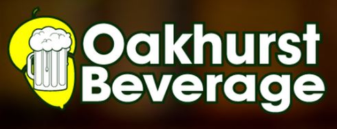 Oakhurst Beverage - 4418 Oakhurst Blvd , Harrisburg, PA