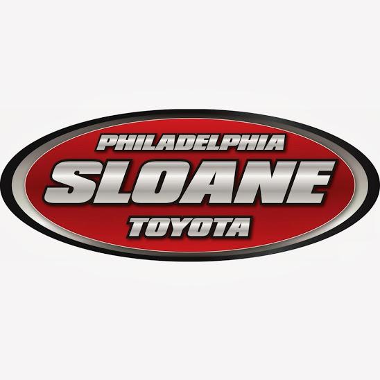 Sloane Toyota Of Philadelphia >> Sloane Toyota Of Philadelphia 1546 Cottman Ave Philadelphia Pa