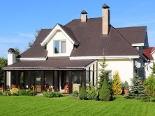 Impriano Roofing Inc