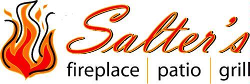 Salter's Fireplace Patio in Norristown, PA | 3130 Ridge Pike ...