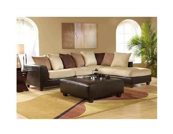 brandywine furniture & mttrsss in wilmington, de | 4308 n market st