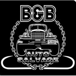 B Auto Parts >> B B Auto Parts Limited 18911 Central Ave Upper Marlboro Md