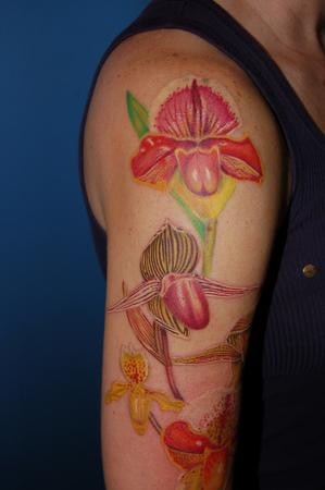 e3511e6625747 Dragon Moon Tattoo Studio - 208 North Crain Highway, Glen Burnie, MD