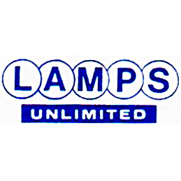 Lamps Unlimited