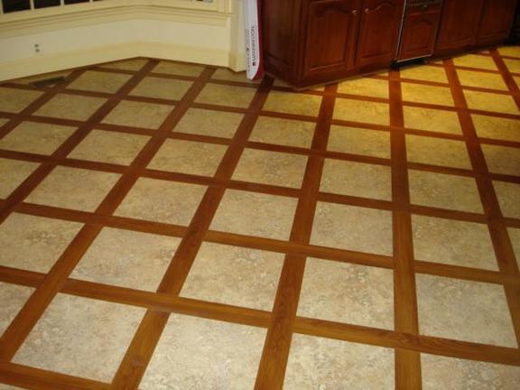 Dominion Floors