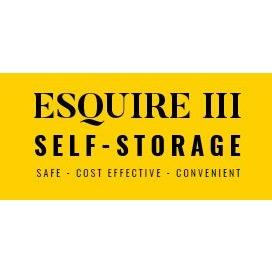 Esquire III Self Storage
