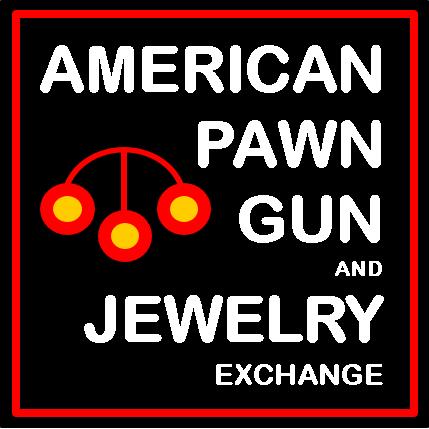 American Pawn Gun and Jewelry Exchange in Norfolk VA