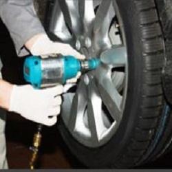Blue Ridge Tire >> Blue Ridge Tire Center 1209 S Colorado St Salem Va
