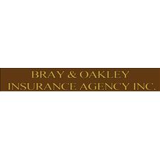 4ec4e97aa5 Bray   Oakley Insurance Agency - 213 Main St