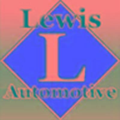 Lewis Nissan Suzuki