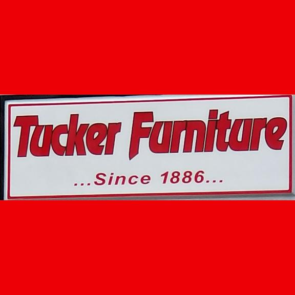 Tucker Furniture Smithfield