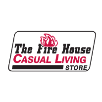 Fire House Casual Living Store