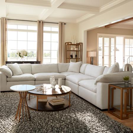 Value City Furniture - 13 Sardis Rd, Charlotte, NC