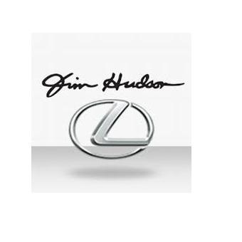 Jim Hudson Lexus >> Jim Hudson Lexus Of Columbia 328 Killian Rd Columbia Sc