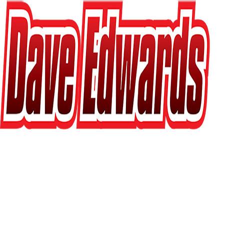 Amazing DAVE EDWARDS TOYOTA
