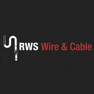 Rws Wire Cable in Stone Mountain, GA | 2300 W Park Place Blvd, Ste ...