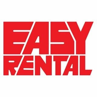 Beau Easy Rental