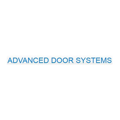 Advanced Door Systems, Inc.