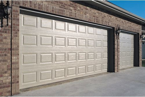 Wonderful Omega Garage Door Company