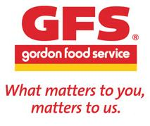 Gordon Food Service - 2850 NW 120th Ter, Miami, FL