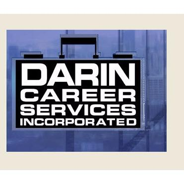 Darin Career Services Inc in Tampa FL 3839 W Kennedy Blvd Tampa