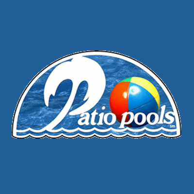 Patio Pools Inc