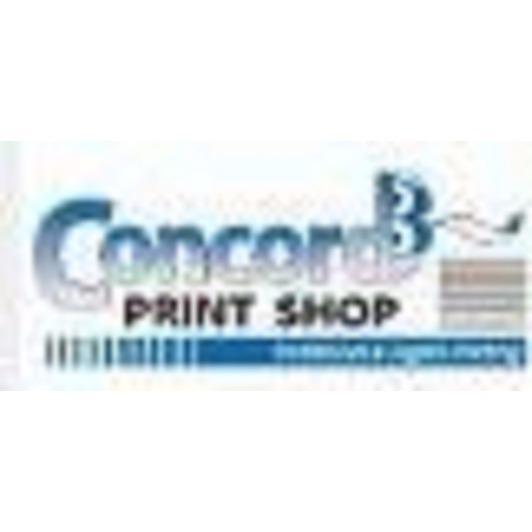 Concord Print Shop 600 S Magnolia Ave Ocala Fl
