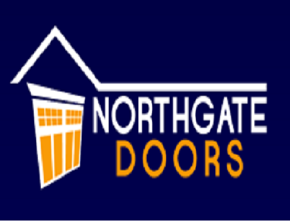 Northgate Doors Inc  sc 1 st  Superpages & Northgate Doors Inc in Chattanooga TN | 4305 Bonny Oaks Dr ...