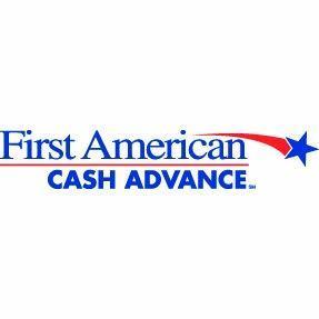 First American Cash Advance - 3348 Hikes Lane,Ste  109, Louisville, KY