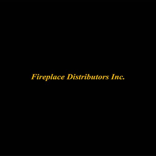 Fireplace Distributors Inc in Louisville, KY | 5810 Fern Valley Rd ...