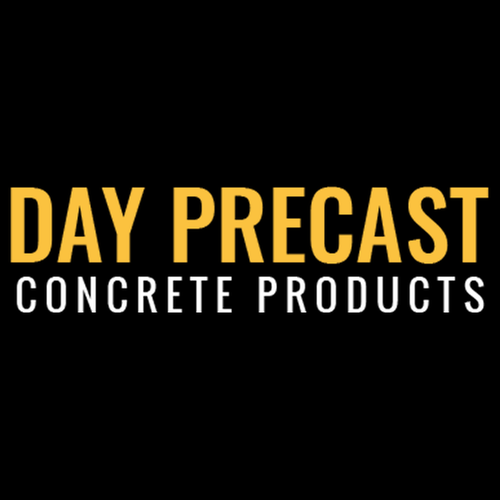 Day Precast Concrete Products - 801 N Westwood Ave , Toledo, OH