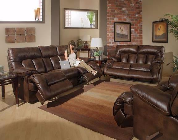Coleu0027s Furniture