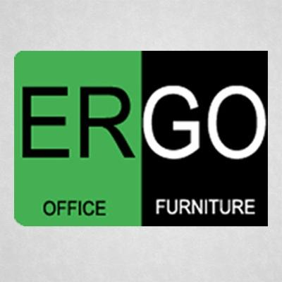 Pleasing Ergo Office Furniture Llc 2525 N Shadeland Ave Ste 60 Home Interior And Landscaping Ymoonbapapsignezvosmurscom