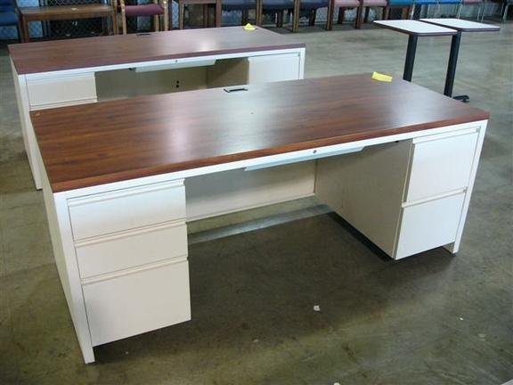 Magnificent Ergo Office Furniture Llc 2525 N Shadeland Ave Ste 60 Home Interior And Landscaping Ymoonbapapsignezvosmurscom