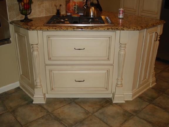Captivating American Cabinet Refacing