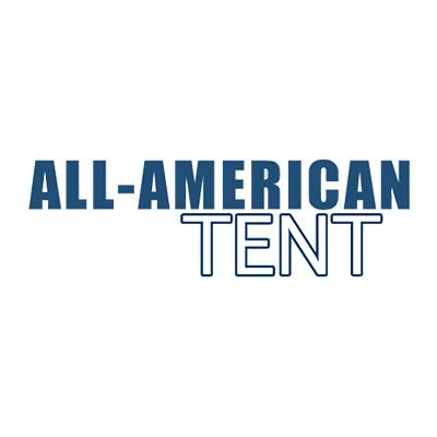 All-American Tent u0026 Rental  sc 1 st  Superpages & All-American Tent u0026 Rental in Terre Haute IN | 5009 S Us Highway ...