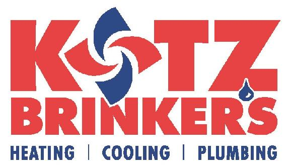 Kotz Heating Cooling And Plumbing