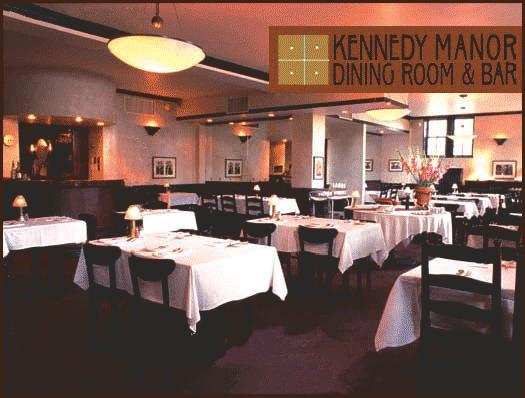 Kennedy Manor In Madison WI