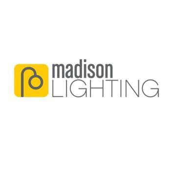 Madison Lighting 6701 Watts Rd Wi