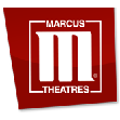 Best 15 Amc Theaters In Green Bay Wi By Superpages